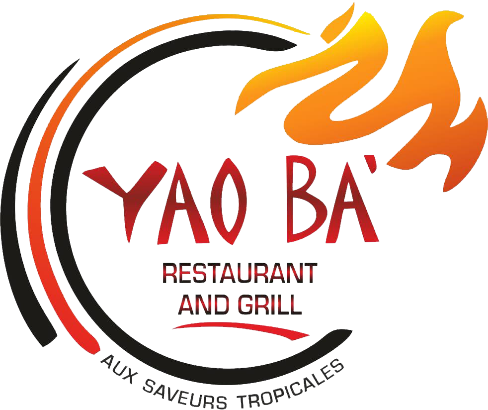 Restaurant YAO BA'